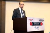Soixantenaire des relations sino-marocaines: Jazouli plaide pour la promotion de la coopération Maroc-Chine-Afrique
