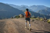 4è Morocco Trail Race : Brillante prestation des coureurs marocains