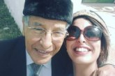 Force discrète et engagement d'un patriote, Moubarak Belguellouch
