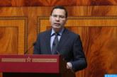 El Khalfi annonce une réforme en profondeur du système de financement public des associations