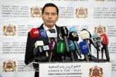 La proposition de SM le Roi en direction de l'Algérie vise à jeter les bases d'une nouvelle ère