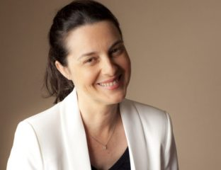 Nadia Larguet