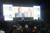 Nairobi: Ouverture de la conférence de haut niveau sur l'économie bleue durable