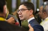Bourita au journal Le Monde: l'intégrité territoriale du Maroc n'est pas négociable