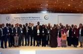 Istanbul: Session de formation au profit des jeunes diplomates des pays de l'OCI