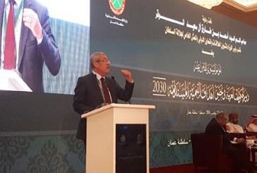 Le Maroc, un modèle en matière de réalisation des ODD grâce à ses reformes