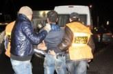Oujda : Arrestation de six personnes présumées impliquées dans une affaire d'exploitation minière sans permis