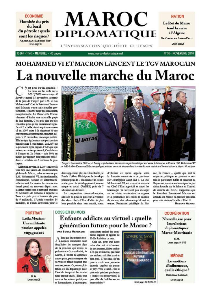 https://maroc-diplomatique.net/wp-content/uploads/2018/11/P.-1-Une-727x1024.jpg