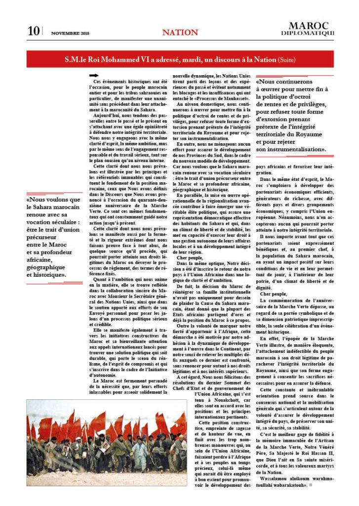 https://maroc-diplomatique.net/wp-content/uploads/2018/11/P.-10-Discours-Marche-verte-2-727x1024.jpg