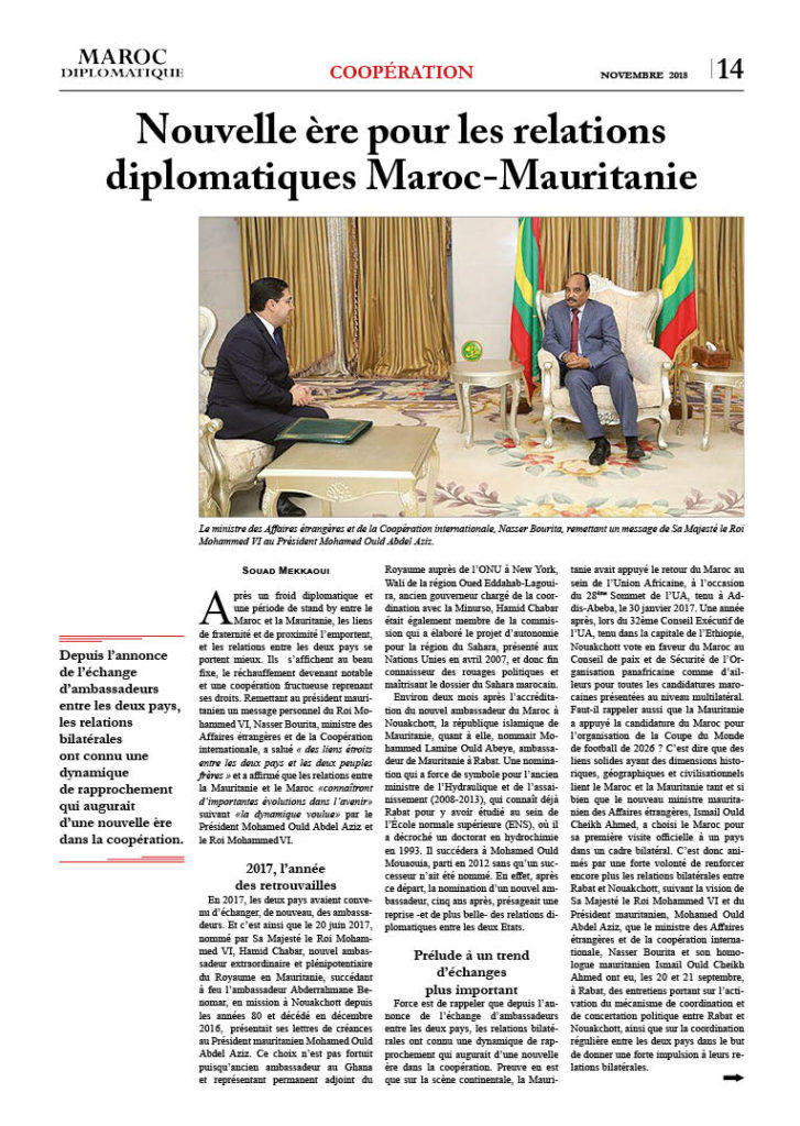 https://maroc-diplomatique.net/wp-content/uploads/2018/11/P.-14-Maroc-Mauritanie-727x1024.jpg