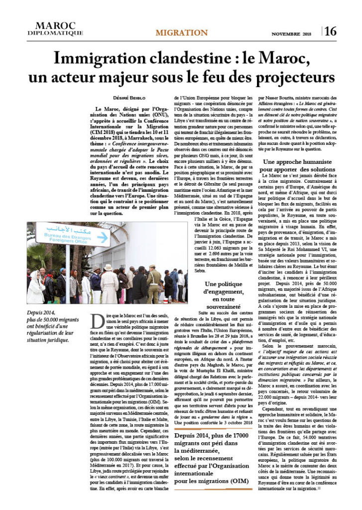 https://maroc-diplomatique.net/wp-content/uploads/2018/11/P.-16-Immig-clandestine-727x1024.jpg