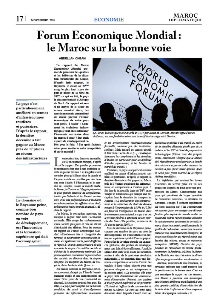 https://maroc-diplomatique.net/wp-content/uploads/2018/11/P.-17-Evolution-techno-727x1024.jpg