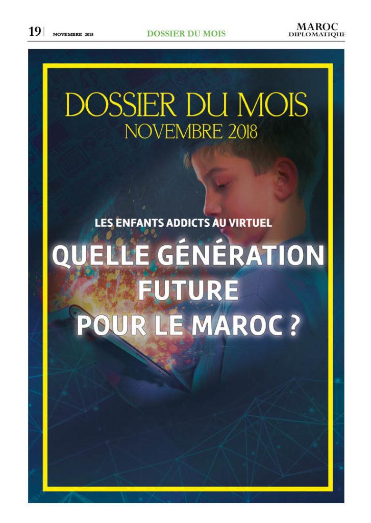 https://maroc-diplomatique.net/wp-content/uploads/2018/11/P.-19-1Dos.d.mois-Ouv-727x1024.jpg