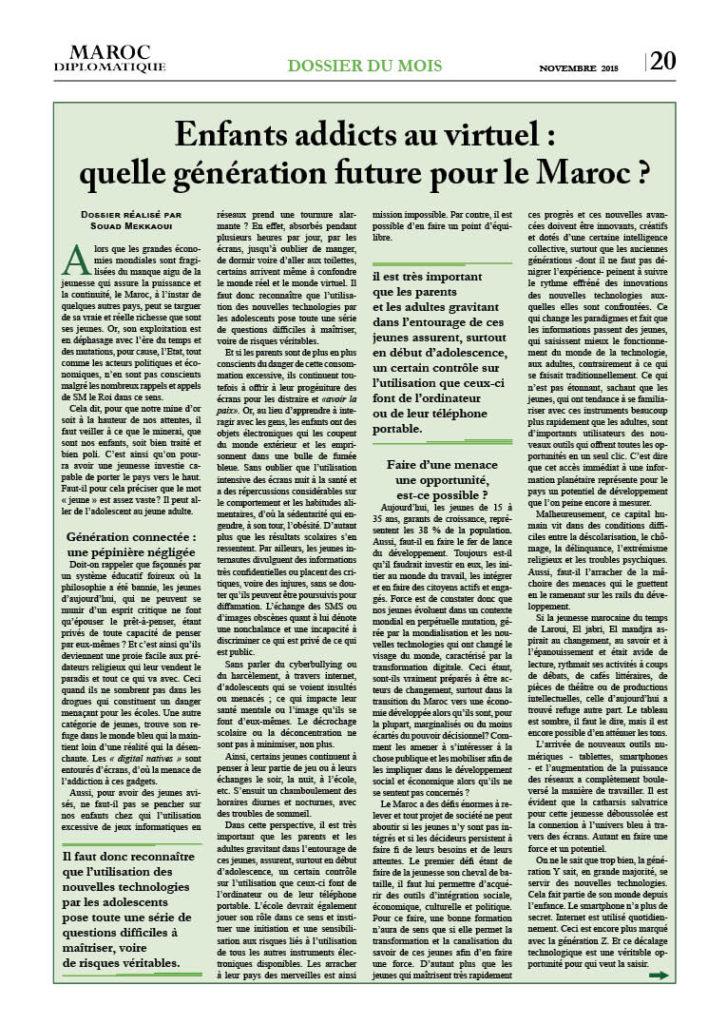 https://maroc-diplomatique.net/wp-content/uploads/2018/11/P.-20-2Dos.d.mois-Ouv-727x1024.jpg