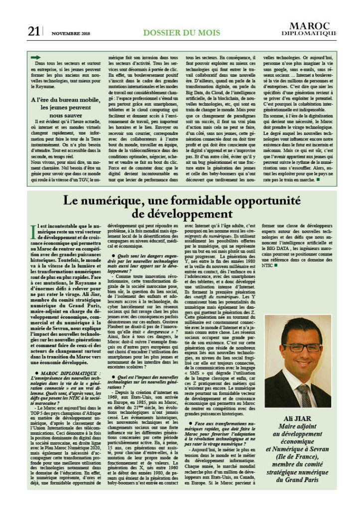 https://maroc-diplomatique.net/wp-content/uploads/2018/11/P.-21-3Dos.d.mois-Contrib-727x1024.jpg