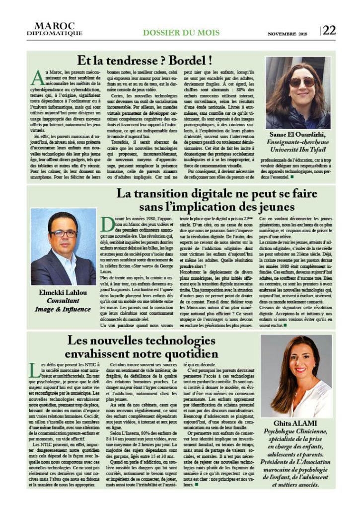 https://maroc-diplomatique.net/wp-content/uploads/2018/11/P.-22-4Dos.d.mois-Contrib-727x1024.jpg