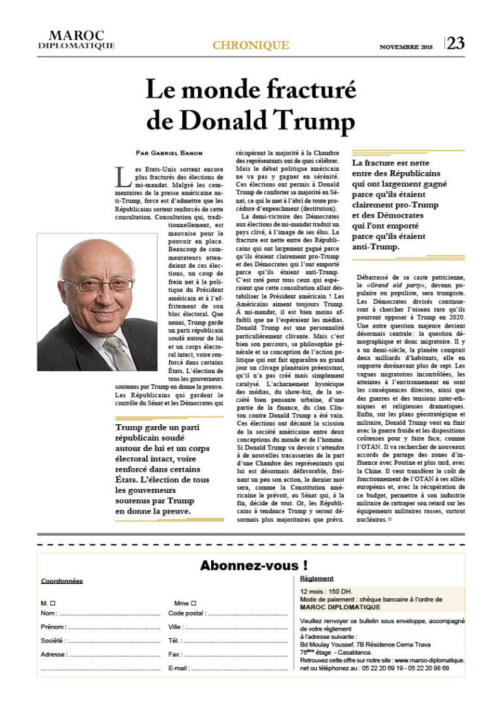 https://maroc-diplomatique.net/wp-content/uploads/2018/11/P.-23-Chr-Banon-727x1024.jpg