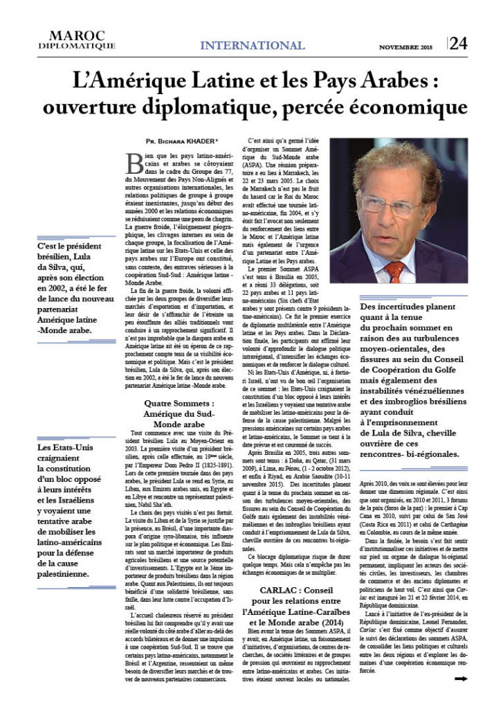 https://maroc-diplomatique.net/wp-content/uploads/2018/11/P.-24-Bichara-1-727x1024.jpg