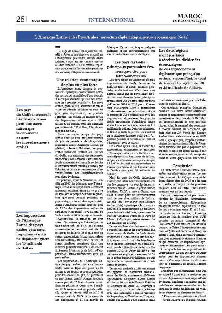 https://maroc-diplomatique.net/wp-content/uploads/2018/11/P.-25-Bichara-2-727x1024.jpg
