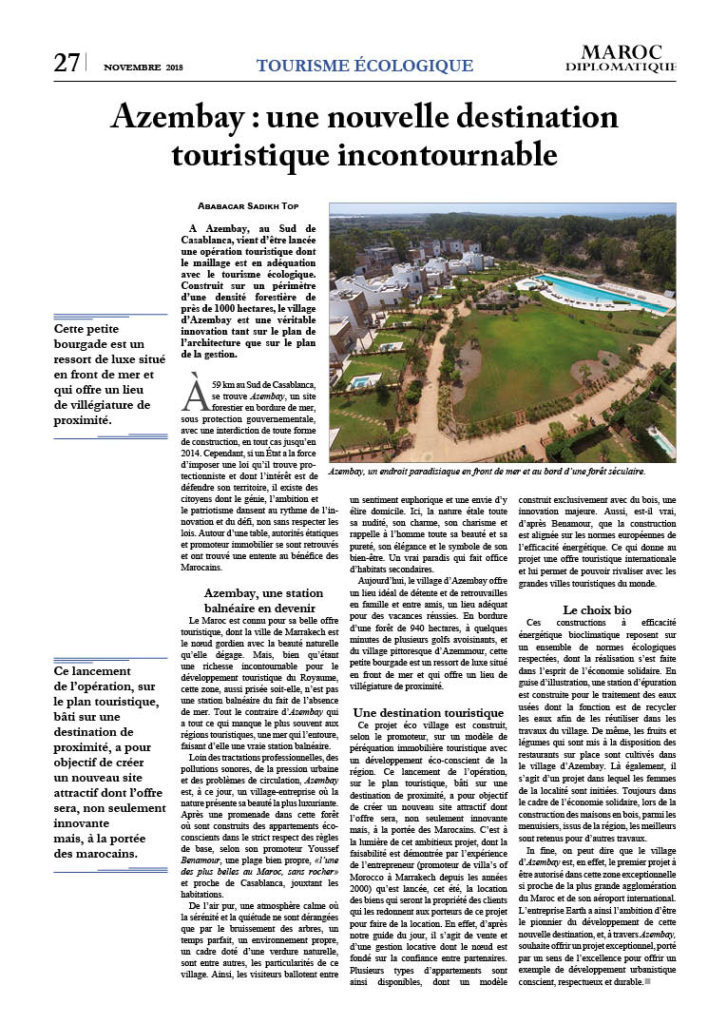 https://maroc-diplomatique.net/wp-content/uploads/2018/11/P.-27-Azembay-727x1024.jpg