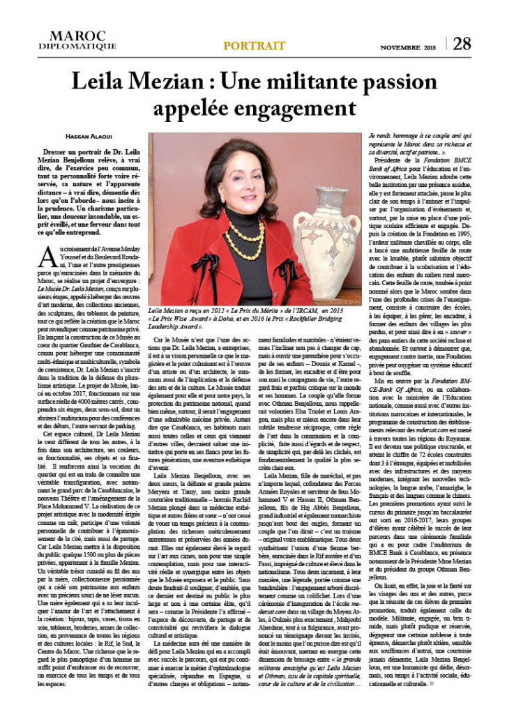https://maroc-diplomatique.net/wp-content/uploads/2018/11/P.-28-Portrait-727x1024.jpg