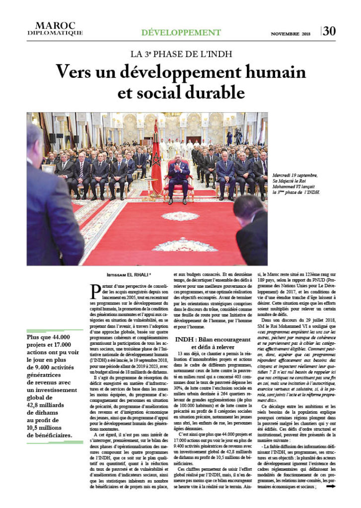 https://maroc-diplomatique.net/wp-content/uploads/2018/11/P.-30-INDH-727x1024.jpg