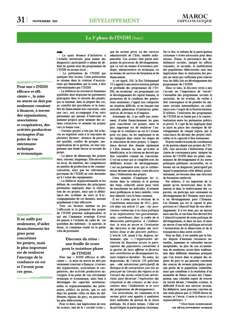 https://maroc-diplomatique.net/wp-content/uploads/2018/11/P.-31-INDH-2-727x1024.jpg