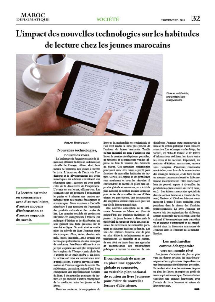 https://maroc-diplomatique.net/wp-content/uploads/2018/11/P.-32-Jeunes-et-lecture-727x1024.jpg