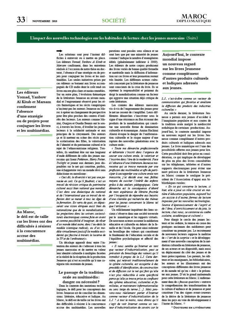 https://maroc-diplomatique.net/wp-content/uploads/2018/11/P.-33-Jeunes-et-lecture-2-727x1024.jpg