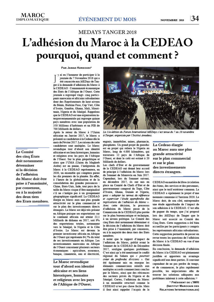 https://maroc-diplomatique.net/wp-content/uploads/2018/11/P.-34-Medays-727x1024.jpg