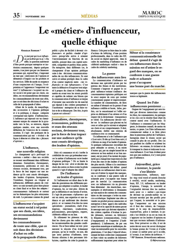 https://maroc-diplomatique.net/wp-content/uploads/2018/11/P.-35-Influence-727x1024.jpg