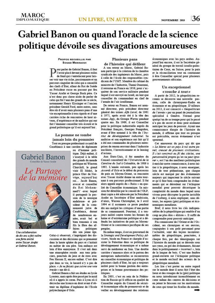 https://maroc-diplomatique.net/wp-content/uploads/2018/11/P.-36-Un-livre-un-auteur-727x1024.jpg