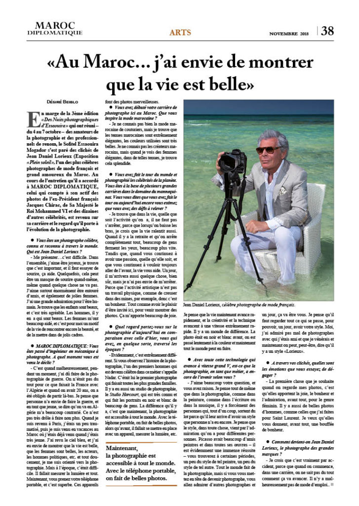 https://maroc-diplomatique.net/wp-content/uploads/2018/11/P.-38-Interview-Desire-727x1024.jpg