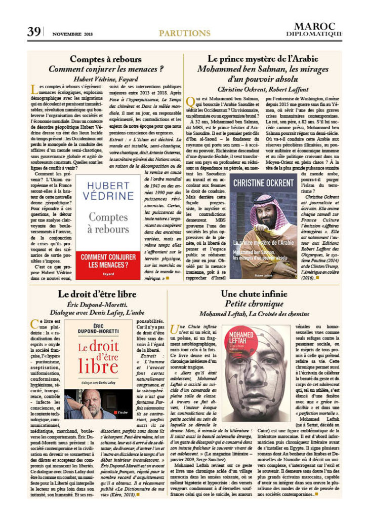 https://maroc-diplomatique.net/wp-content/uploads/2018/11/P.-39-Parutions-727x1024.jpg