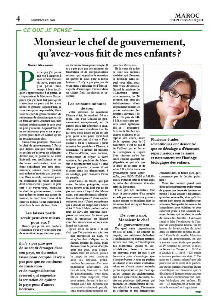 https://maroc-diplomatique.net/wp-content/uploads/2018/11/P.-4-Ce-que-je-pense-727x1024.jpg