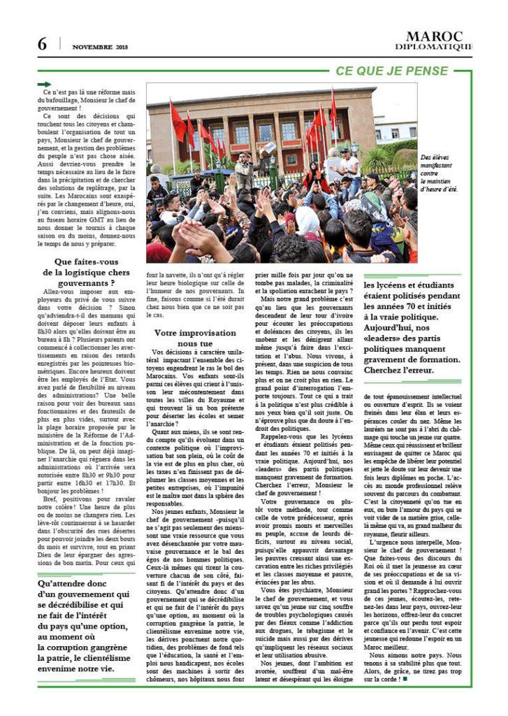 https://maroc-diplomatique.net/wp-content/uploads/2018/11/P.-6-Ce-que-je-pense-727x1024.jpg