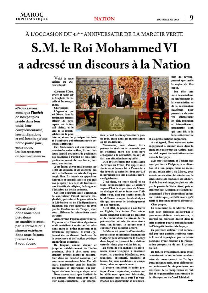 https://maroc-diplomatique.net/wp-content/uploads/2018/11/P.-9-Discours-Marche-verte-727x1024.jpg