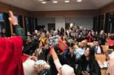 63ème anniversaire de la Libération : une célébration aux couleurs du Maghreb à  « La Maison du Maroc à Paris »