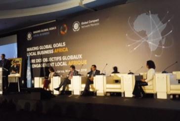 Pacte mondial des Nations Unies: les entreprises marocaines renforcent le réseau