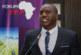 Forum Partenariats Public-Privé Afrique : l'initiateur, Daouda Coulibaly, à cœur ouvert