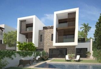 Sindibad Beach Resort, le rythme des livraisons s'accélère