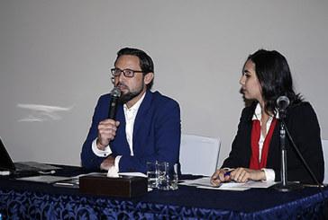 Casablanca: 17ème édition du Salon international du bâtiment du 21 au 25 novembre