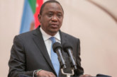 Les réformes institutionnelles de l'UA renforceront son efficacité à répondre aux aspirations de l'Afrique