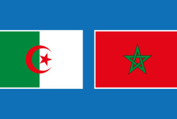 Rabat/Alger: Un mécanisme de dialogue pour mettre à plat leurs différends