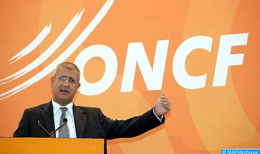 Al Boraq, un projet conçu pour tous les Marocains, sans détriment pour la ligne conventionnelle