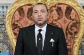 UA: le retour du Maroc motivé par l'adhésion à la dynamique de développement du Continent