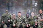 France : Le gouvernement veut lancer un service national universel destiné aux jeunes