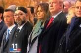 Le Roi Mohammed VI au Centenaire de la Grande Guerre : une consécration de sagesse et une forte symbolique