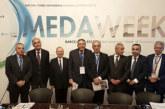 Mezouar désigné président du Conseil consultatif de la MedaWeek de Barcelone