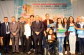 Ouverture à Casablanca du 5è Salon du livre de l'enfant et de la jeunesse